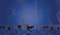 Dún Laoghaire Rathdown Parking Services Logo